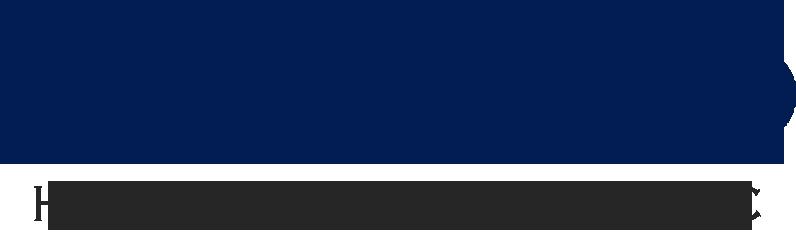 logo-hungdao-retina