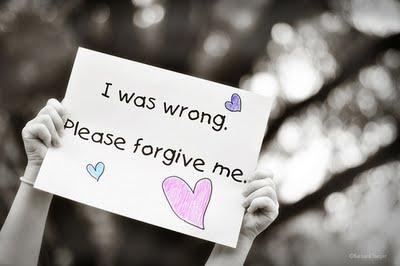 sorry-3
